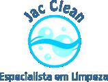 Jac Clean Especialista em Limpeza