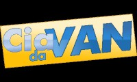 logo da empresa Ciadavan - Transporte Turístico E Corporativo