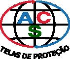 Acs Redes de Proteção