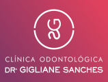 Clínica Odontológica Drª Gigliane Sanches