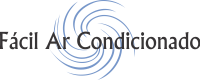 Fácil Ar Condicionado
