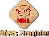 Mkl Móveis Planejados