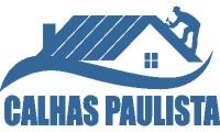 Logo de Calhas Paulista em Morada da Serra