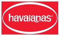 Logo de Havaianas - Shopping Aricanduva em Vila Aricanduva