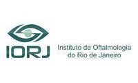 Fotos de IORJ - Instituto de Oftalmologia do Rio de Janeiro - Tijuca em Tijuca