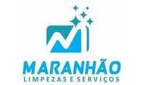 Logo de Maranhão Limpeza e Serviços em Jardim São Cristóvão