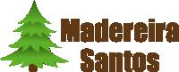 Madeireira Santos