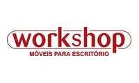 Logo de Workshop Móveis e Cadeiras em São João