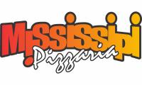 Logo de Mississipi Pizzaria E Restaurante em Centro-sul