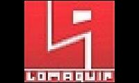 Lomaquip