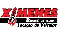 Ximenes Rent A Car