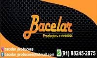Logo de Bacelar Produções em Sacramenta