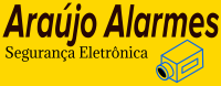 Araujoalarmes Segurança Eletrônica