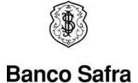 Logo de Banco Safra - 0010 - CAMPINAS em Centro