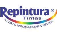 Logo de Repintura-A Loja do Pintor Que Exige O Melhor em Ilha de Santa Maria