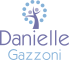 Danielle Gazzoni