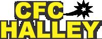 Cfc Halley - Auto Escola E Despachante