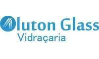 Logo Aluton Vidros e Esquadrias em Pituaçu