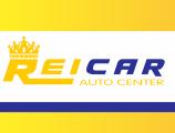 Rei Car Auto Service