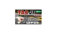 Logo de AAmaral Transportes (TAC JF)