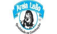 Logo de Areia Leão em Flores