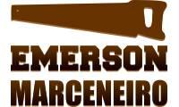 Emerson Marceneiro em Setor Central
