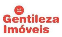 Logo de Gentileza Imóveis em Campo de Santana