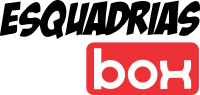Esquadrias Box & Vidraçarias.