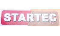 Logo de Startec