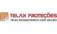 Telax Redes de Proteção E Mosquiteira