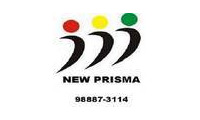 Logo de A Prisma - eletricista 24 horas e encanador 24 horas - 98887-3114 em Bessa