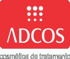 Adcos Goiânia