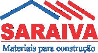 Saraiva - Materiais de Construção