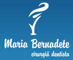 Maria Bernadete Bertocini