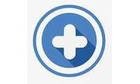 Logo de Pet Support Zona Norte em Auxiliadora