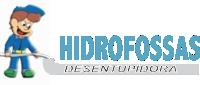 Hidrofossas