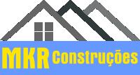 Mkr Construções
