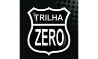 Logo de TRILHA ZERO INFORMÁTICA em Itaipava