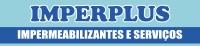 Imperplus Impermeabilizantes e Serviços