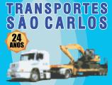 Transportes São Carlos