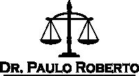 Paulo Melo Advogados em Centro