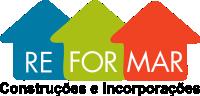Reformar Construtora E Incorporação