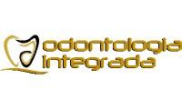 Logo de JJ Odontológica