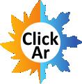 Click Ar-Condicionados