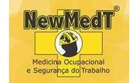 Logo de Newmedt - Medicina Ocupacional E Segurança do Trabalho em Centro