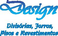 Papel de Parede Design Forros & Pisos.