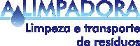 A Limpadora