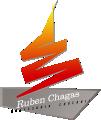 Ruben Chagas Assessoria Contábil