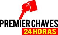 Logo de Premier Chaves 24 horas