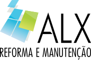 Alx Reformas E Manutenção